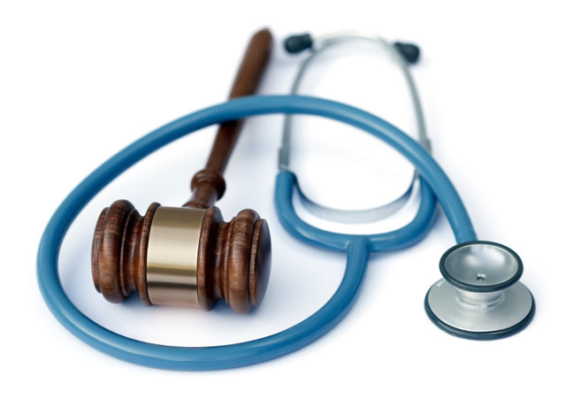 Medicolegal Literature Search Services